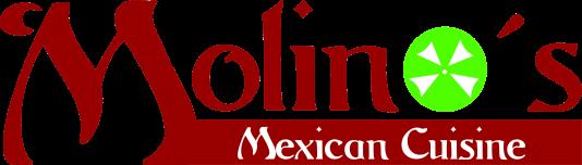 Molinos Mexican Cuisine