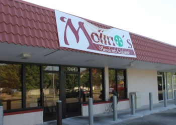 Molino S Mexican Cuisine Make Your Reservation Order Online
